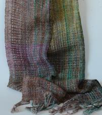 scarf1sm