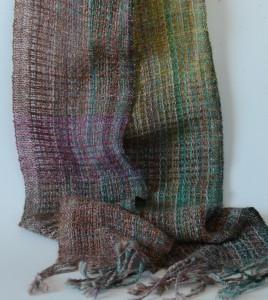 scarf1big