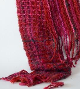 scarf2big