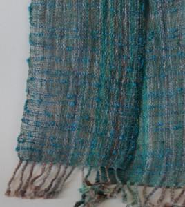 scarf4big